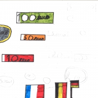 VBS De Hei(r)akker - Sander Fredericq (280)