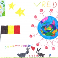 VBS De Schakel - Fleur Dewilde (222)