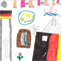VBS De Schakel - Iluna (221)