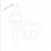 VBS Sint-Catharinacollege De Springplank - Inneke Bruylandt (150)