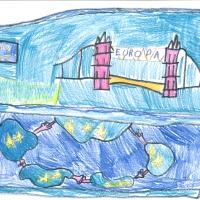 Vrije Basisschool De Heirakker - Estelle Claeys (264)
