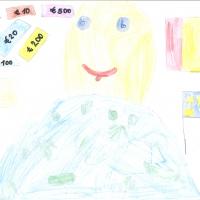 Vrije Basisschool De Heirakker - Marlies Minnaert (263)