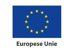 Logo's-banner_02