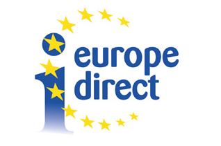 Logo's-banner_04